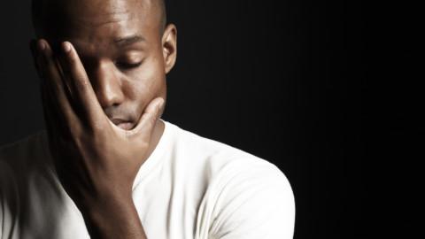 Environmental Factors That Affect Male Fertility