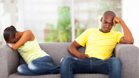 Male Infertility On The Rise In Nigeria
