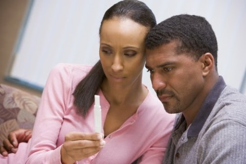 Frequently Asked Questions About Infertility