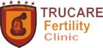 Trucare Fertility Clinic, Lagos