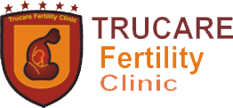 Best Fertility Clinics In Lagos