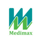 MediMax Hospital