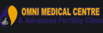 Omni Medical Centre And Advanced Fertility Clinic (Onikan)