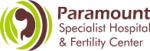 Paramount Specialist Hospital, Ondo – East