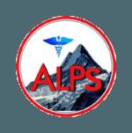 Alps Hospital, Jos