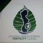 Amazing Grace Hospital And Fertility Centre