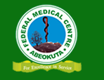 Federal Medical Centre Abeokuta