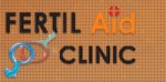 Fertil Aid Clinic