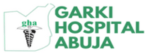 Garki Hospital Abuja