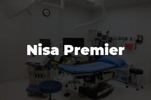 Nisa Premier