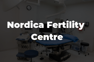 Nordica Fertility Centre