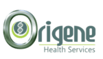 Origene Health Services