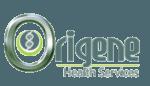 Origene Health Services